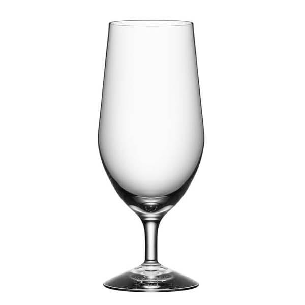 Morberg Collection ölglas 61cl, 4-pack