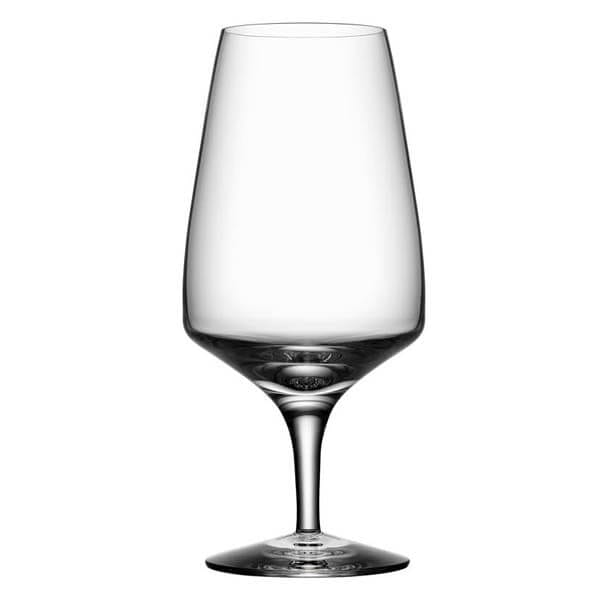 Pulse ölglas 45cl, 4-pack