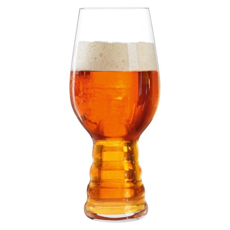 Craft Beer – IPA-glas, 54 cl 6-pack Spiegelau