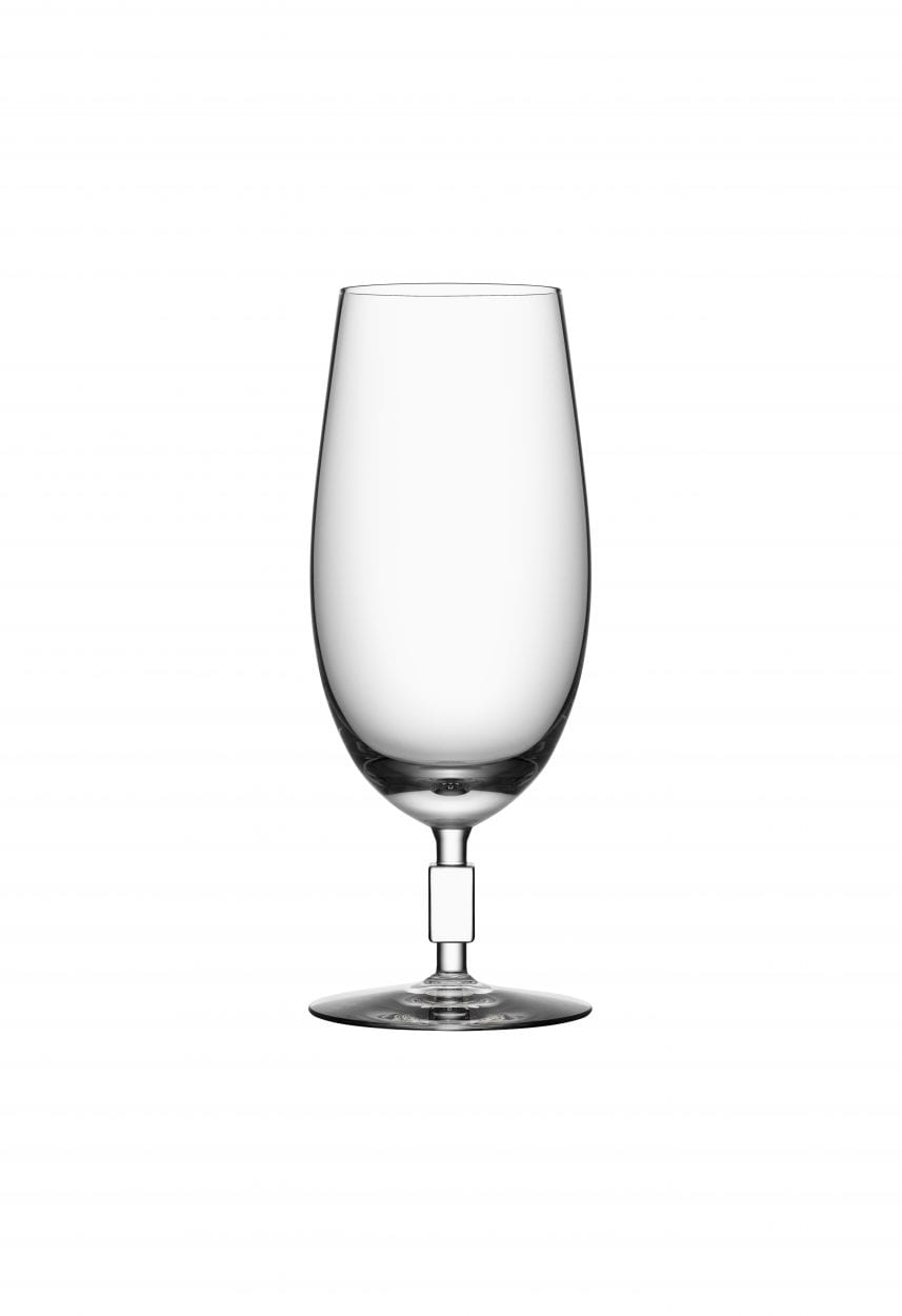 Unique Ölglas 46 cl